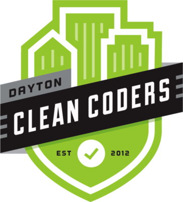 Dayton CleanCoders image